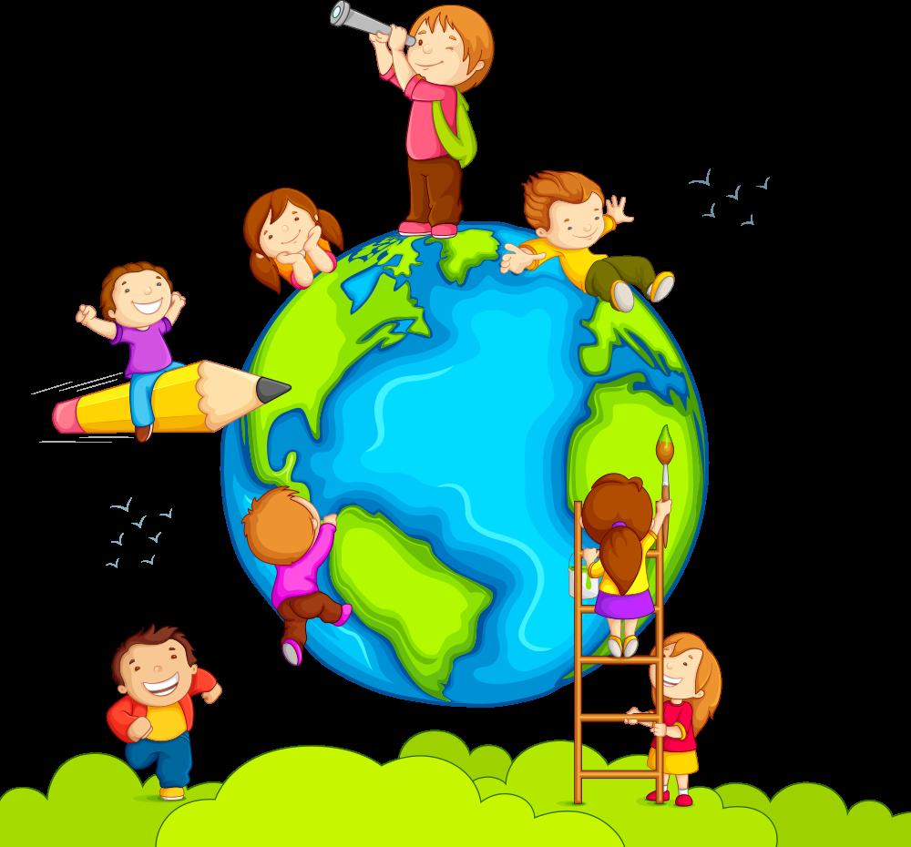 Картинки планета детства детского сада